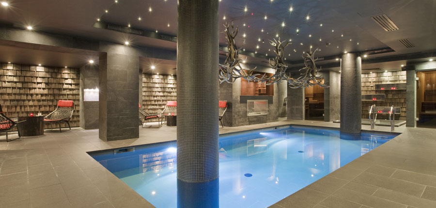 france_espace-killy_val-disere_hotel_avenue_lodge_indoor_pool.jpg